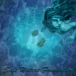 Safe Waters Foundation - Event Sponsor.