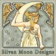 Silvan Moon Designs - Event Sponsor.