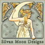 Silvan Moon Designs - Event Sponsor for Fairelanders' Ball.