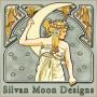 Silvan Moon Designs - Event Sponsor for Fairelanders' Ball.
