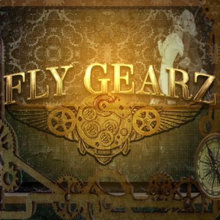 fly gearz final