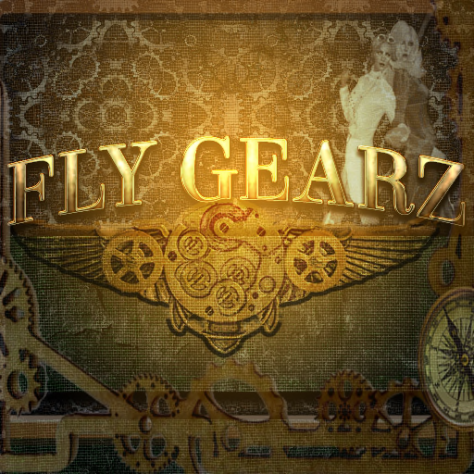 fly gearz final