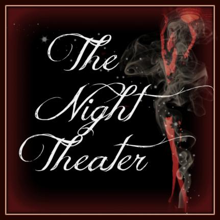The Night Theater