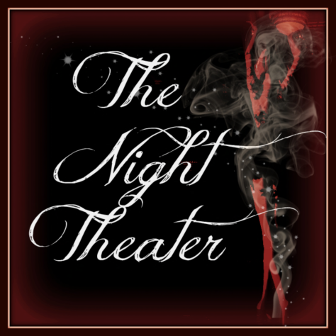 The Night Theater.png