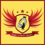 Eagle's Photo Studio - Sponsor for Tabletop Gaming.