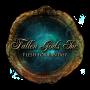 Fallen Gods Inc. - Sim Sponsor for Aetherea.