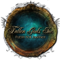 Fallen Gods Inc. - Region Sponsor for Midas.