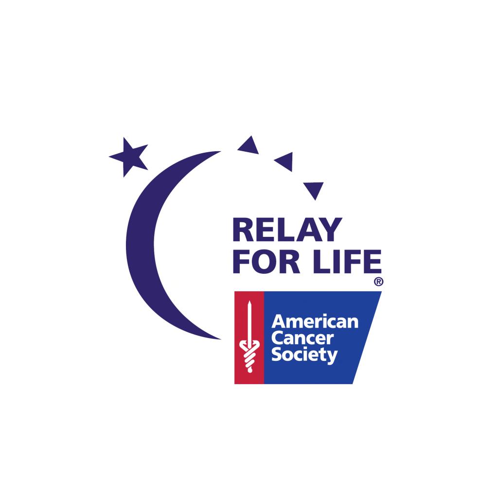 rfl logo guidelines fantasy faire 2018 rh fantasyfairesl wordpress com relay for life logos 2016 relay for life logistics handbook uk