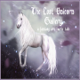The Lost Unicorn Gallery - Event Sponsor for Live at the FaireChylde.