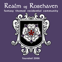 https://maps.secondlife.com/secondlife/Realm%20of%20Rosehaven/96/24/22