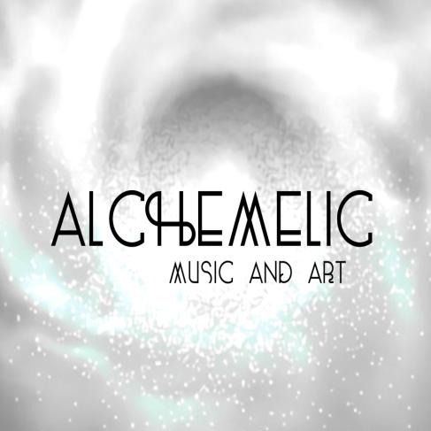 Alchemelic