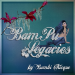BamPu Legacies - Sponsor for The Fairelands Quest.