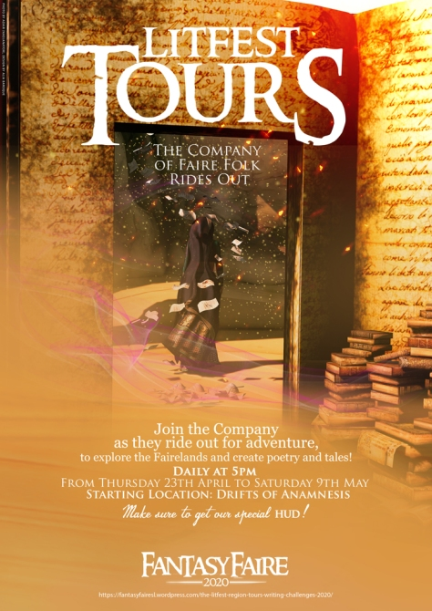 FF20_LITFESTtours_Poster