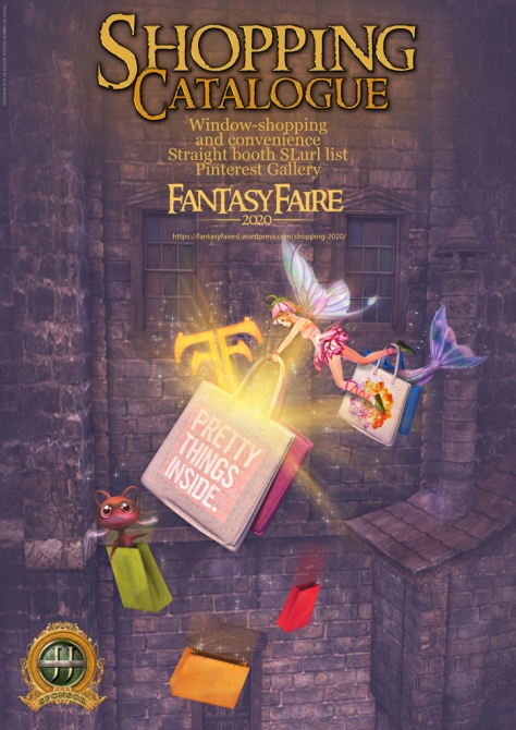 FF20_SHOPPING_Poster