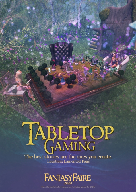 FF20_TABLETOP_Poster
