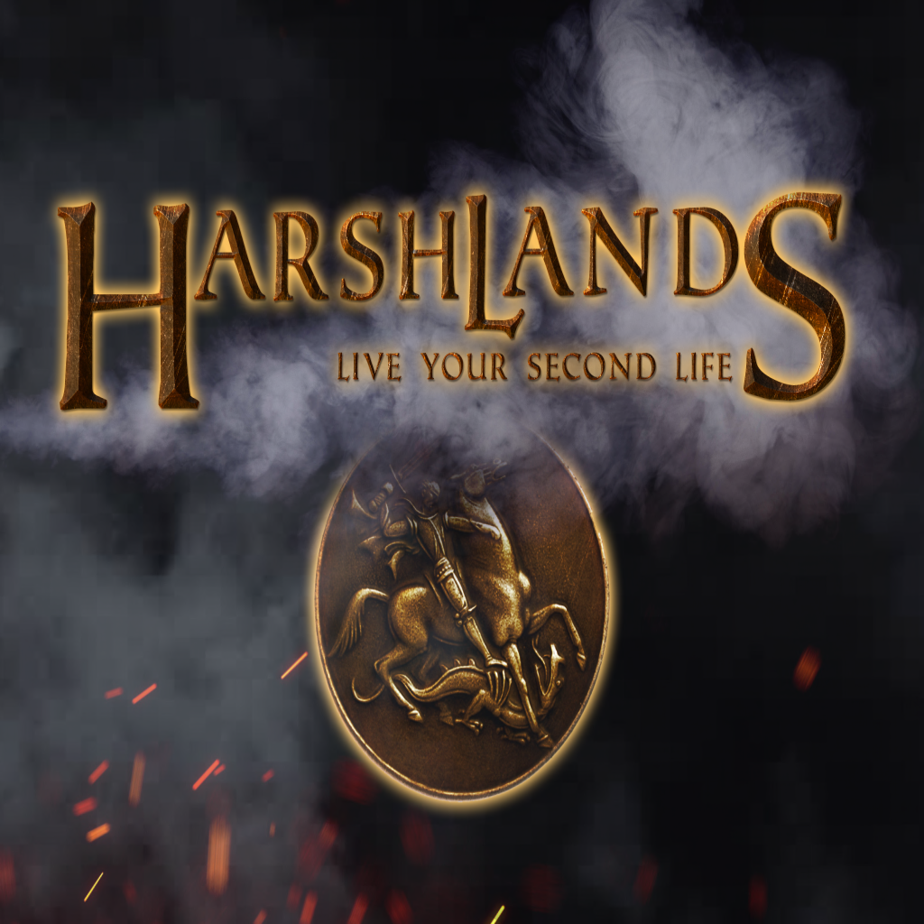 Harshlands_logo_4_3