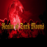 The Realm of Dark Moons - Sponsor for Fantasy Faire Radio and The Fairelands Quest.