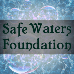Safe Waters Foundation - Region Sponsor for Ambigula.