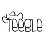 Teegle - Region Sponsor for Autumnium.