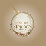 The Lost Unicorn Gallery - Sponsor for The Art Galleries.