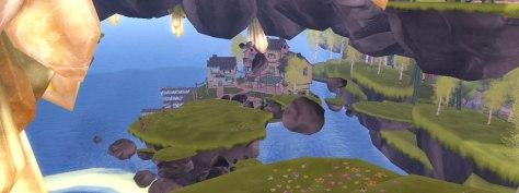 FF_Isles_of_Tarrin_Banner_3